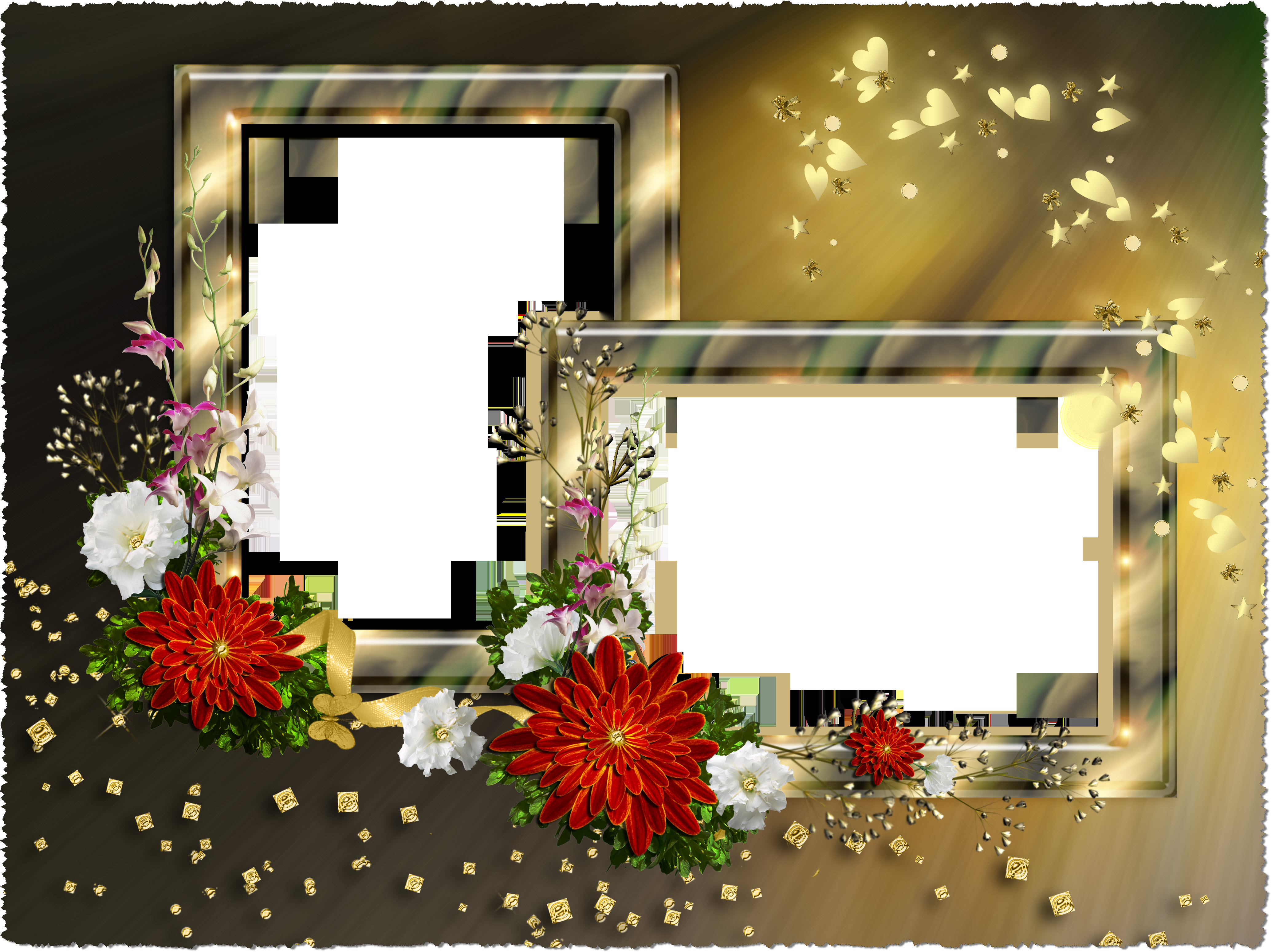 frames for photoshop