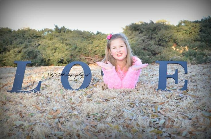 Sibling Valentine Photography Ideas
