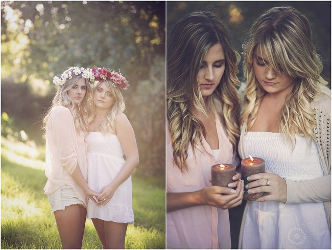 13 Brother Sister Sibling Photo Shoot Ideas Images