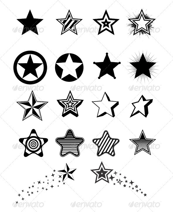 StarDesign