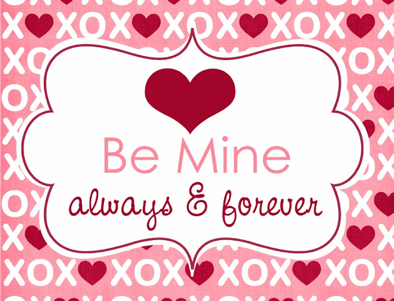 15 Valentine Printable Free Graphics Images