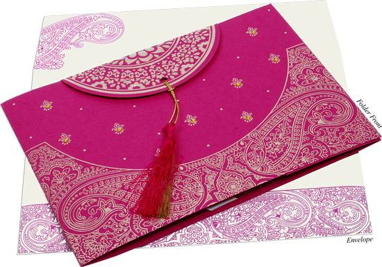 16 Wedding Invitation Cards Different Designs Images