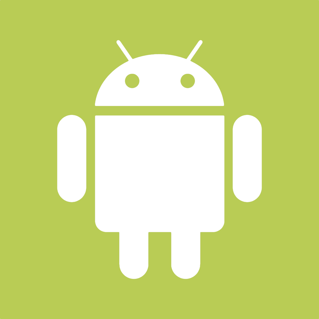 13 Android Icon Library Images