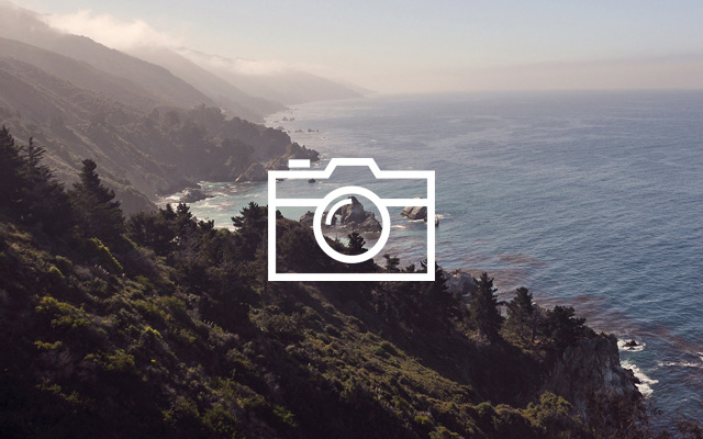 13 Best Free Stock Photography Websites Images