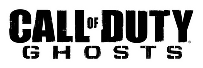 10 Call Of Duty Logo PSD Images