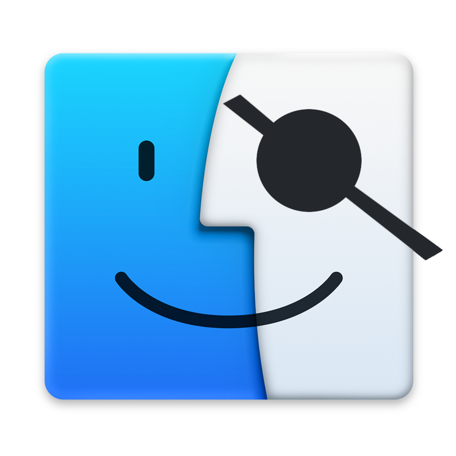 Cool System Preferences Icon 14 Cool System Prefere...