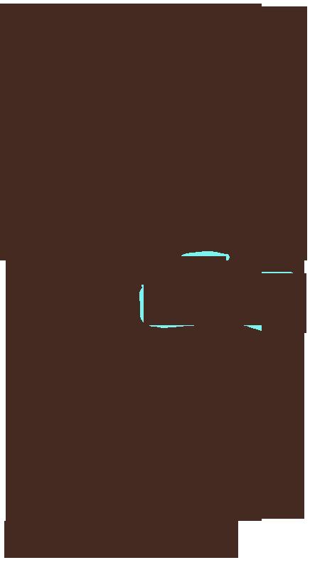 Cursive Tattoo Fonts Script