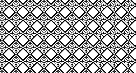 Diamond Pattern Photoshop