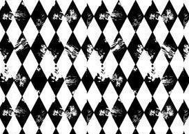Distressed Photoshop Patterns