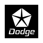 10 Dodge Demon Logo Vector Images
