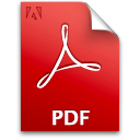 Download PDF Document Icon