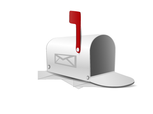 new special mailbox sizes meant for essays