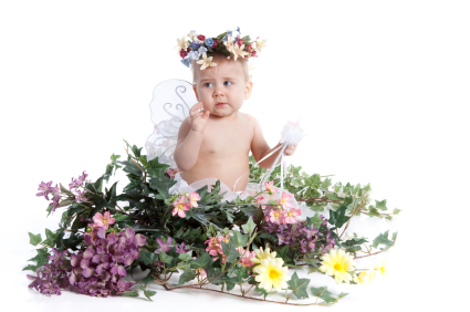 9 IStock Images IStockphoto Stock Photography Angel With Broken Wings Images