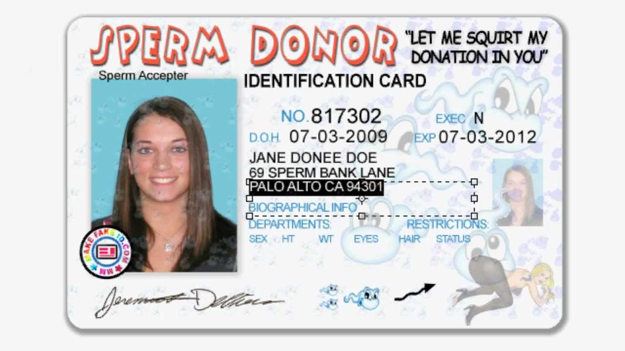 tennessee drivers license template - 10 california drivers id template psd images california