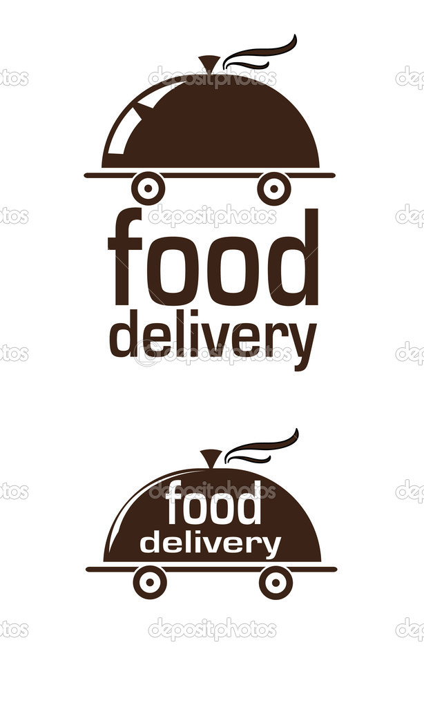 Food Delivery Service Study