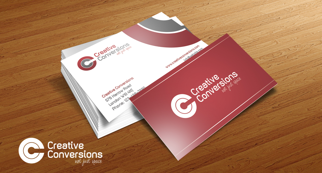 15 business cards mockup psd for photoshop images free business free business cards mockup psd reheart Images