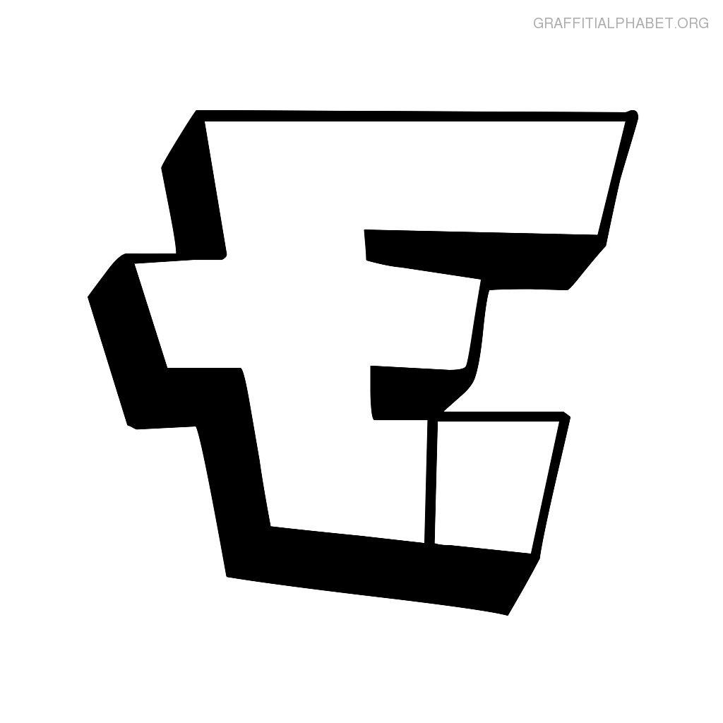 10 Letter E Fonts Images - Alphabet Fonts Heart Letters ...