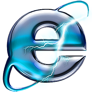 13 Internet Explorer Icons Cool Images
