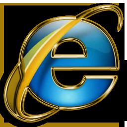 13 Internet Explorer Icons Cool Images Internet Explorer Cool Icons Internet Explorer Cool Icons And Internet Explorer Cool Icons Newdesignfile Com
