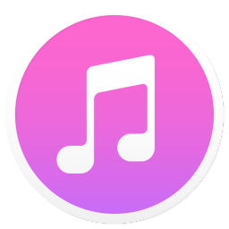 iOS 7 iTunes Icon