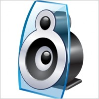Music Icon Windows 7