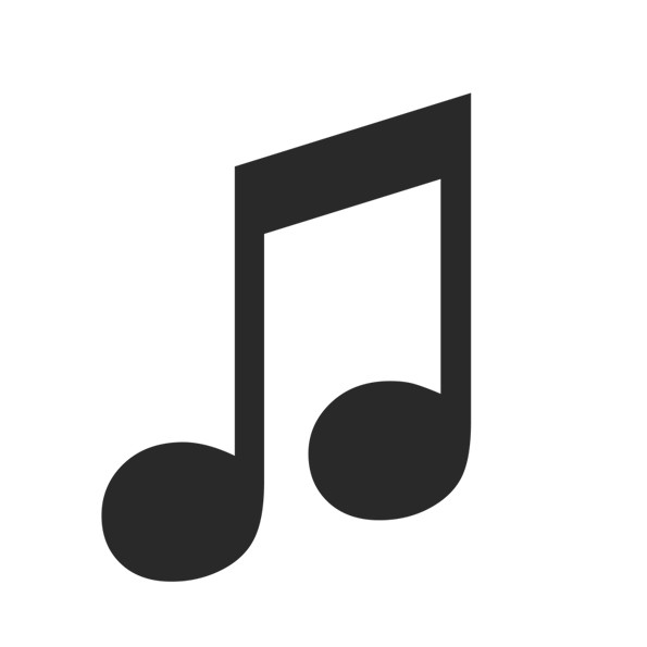 Music Notes Symbols For Facebook Musical Symbols Wallpapers