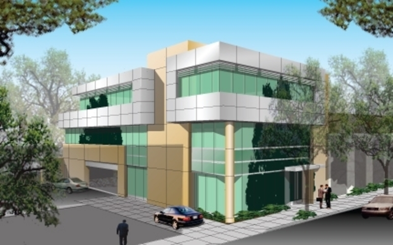 14 office building design ideas images small office building designs