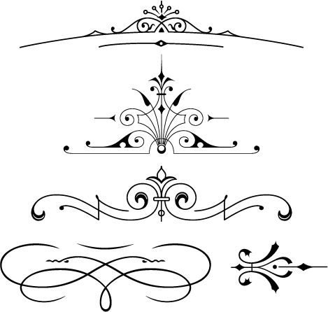Ornament Fonts Free Download