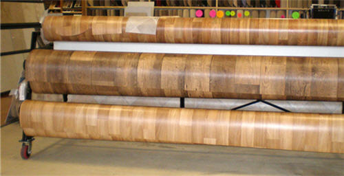15 roll out wood floor photography images studio wood for Wood look linoleum roll