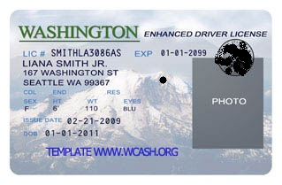 Free California Drivers License Template Photoshop Phonecrise - Free drivers license template photoshop