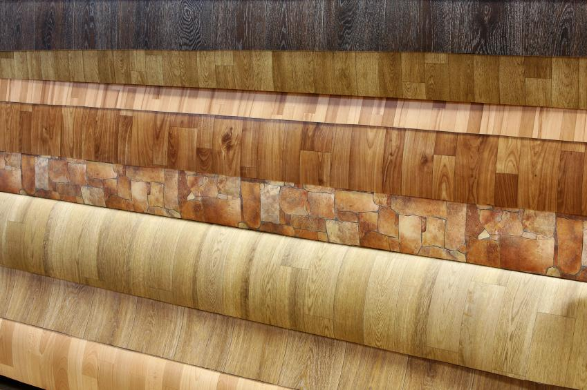 15 Roll Out Wood Floor Photography Images Studio Wood