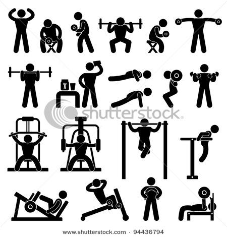 index of postpic 2014 05 Alienware Desktop workout fitness training 364509
