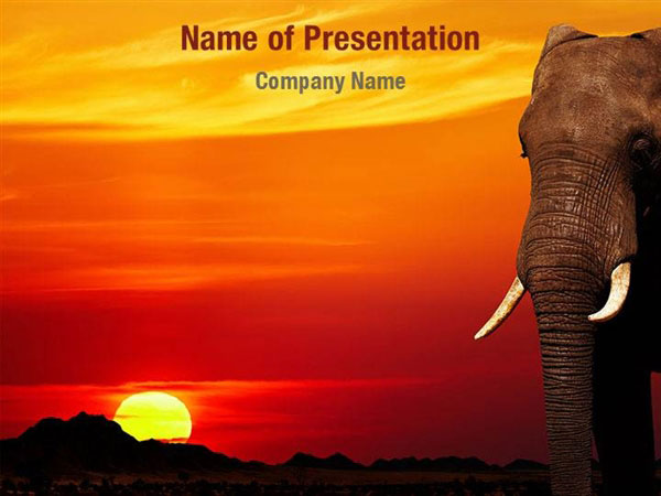 African background powerpoint yeniscale african background powerpoint toneelgroepblik Images