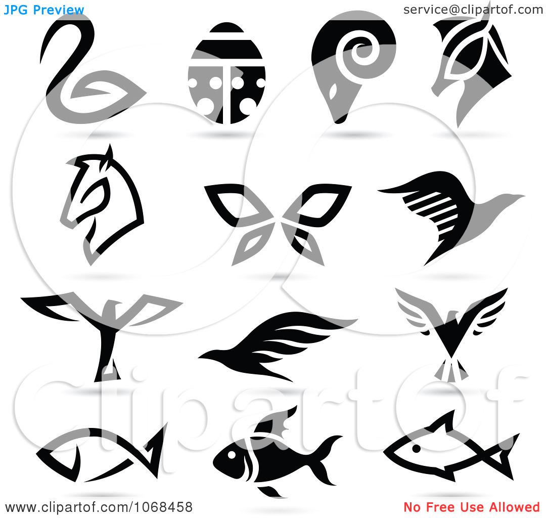 Animal Logos Free