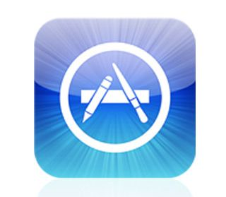 14 IPhone 5 App Store Icon Images