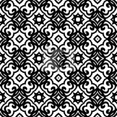 11 Geometric Pattern Vector Art Images