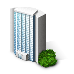 14 Commercial Office Building Icon Images Office Building Icon Business Office Building Icon And Commercial Building Icon Newdesignfile Com