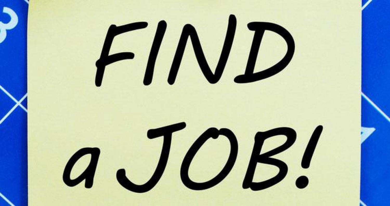 Cash Poster Job Description