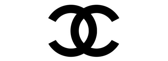 Chanel Brands & Logos