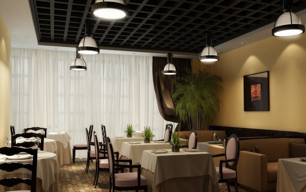 17 Modern Restaurant Interior Design Images Chinese Restaurant Modern Interior Design Mexican Modern Restaurant Design And Chinese Restaurant Modern Interior Design Newdesignfile Com