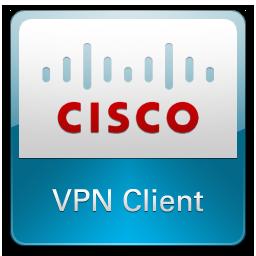 9 Cisco VPN Icon Images