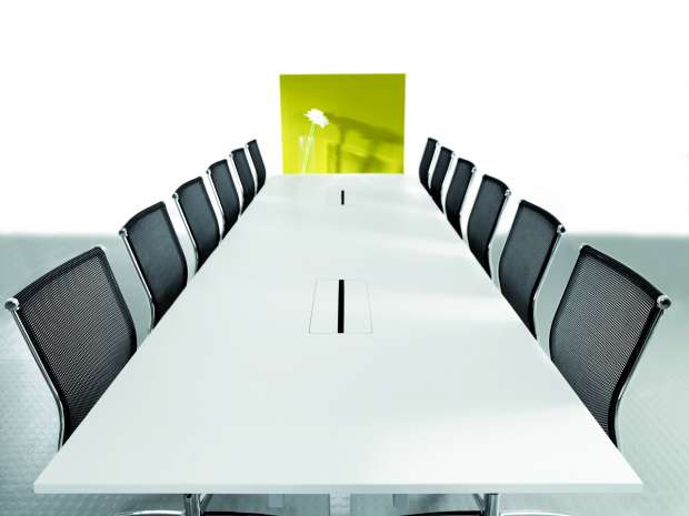 10 Booking Meeting Room Icon Images