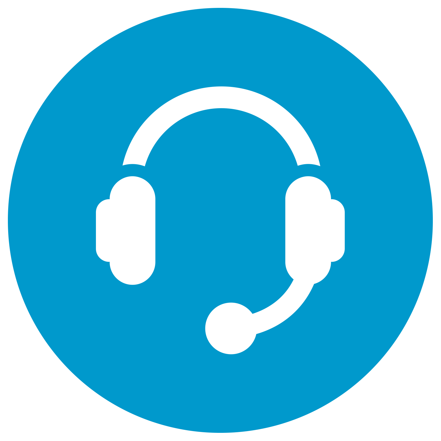 Risultati immagini per call center icon