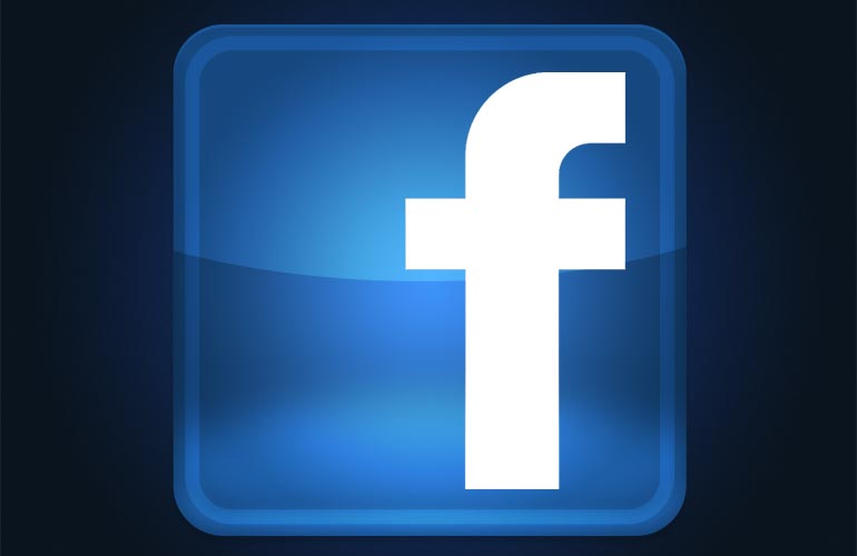 Facebook Icon Download