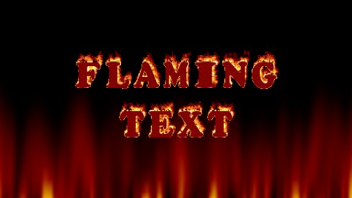 flirting moves that work through text online text generator download