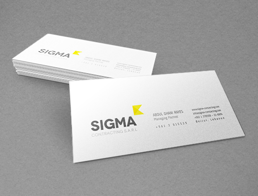 12 free business card mock up psd images free business card mockup free business card mockup template psd reheart Images