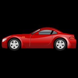 Free Car Icon