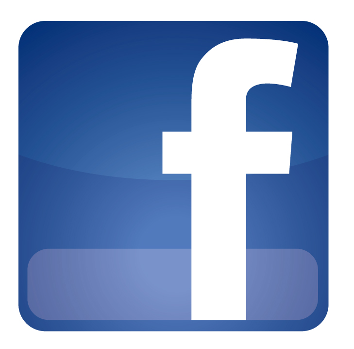 Free Facebook Icon Vector Logo