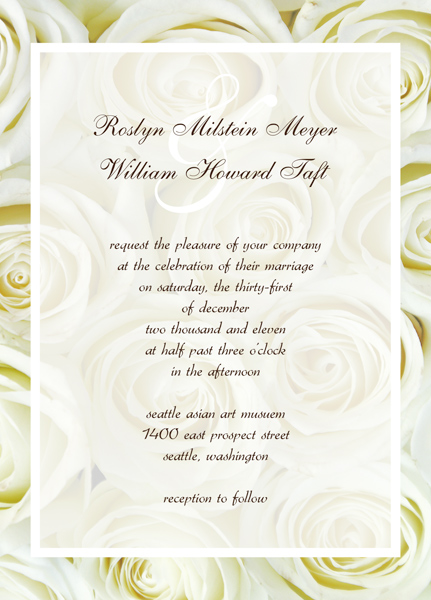 50th Wedding Anniversary Gift Certificate Template : ... Anniversary Gift Certificate Template Free and 50th Wedding