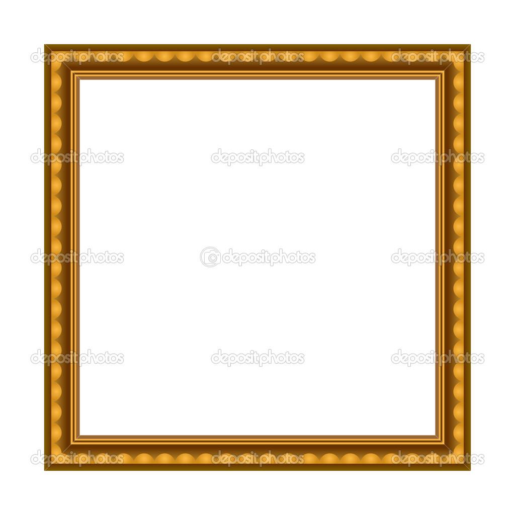 19 vector gold frame images antique gold frame antique